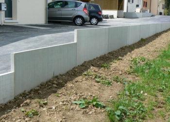 Mur-prefa-eco-1