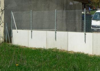 Mur-prefa-eco-2