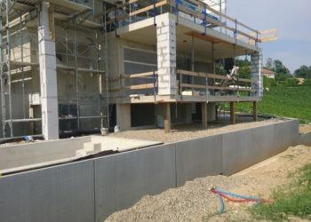 Mur-prefa-eco-6