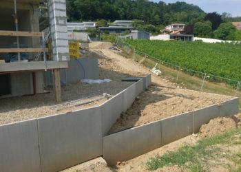 Mur-prefa-eco-7