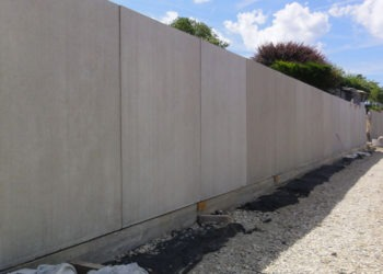 Mur-prefa125-1