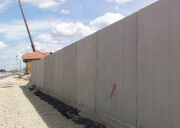 Mur-prefa125-2
