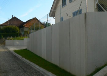 Mur-prefa125-6