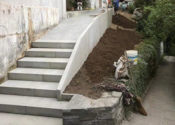 Escalier-prefa-beton-1