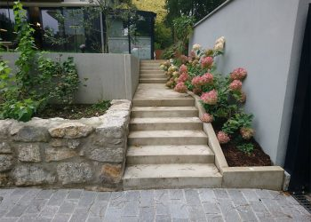 Escalier-prefa-beton-2