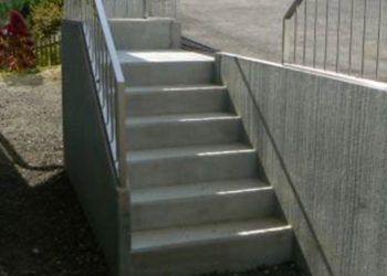 Escalier-prefa-beton-3